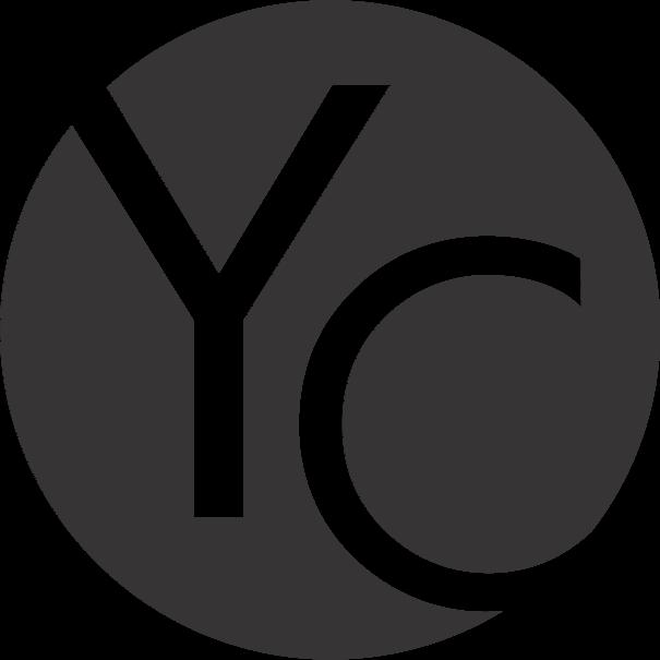 YC – Producto terminado